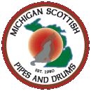 michiganscottish.org